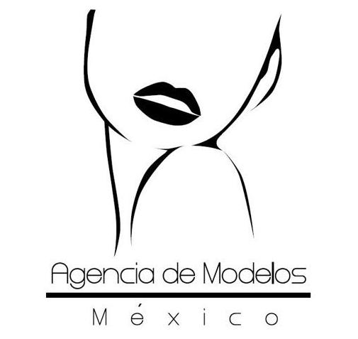 Agencia de Modelos México