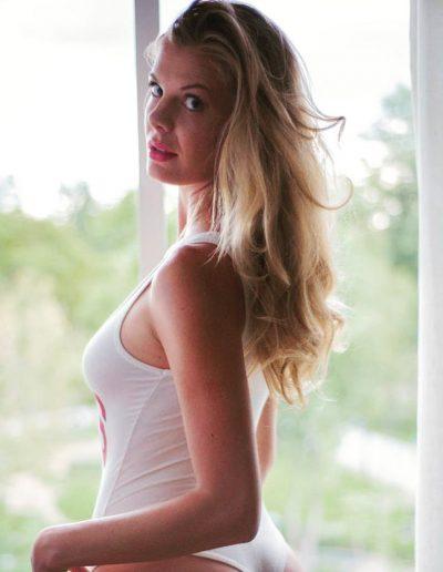 Barbara A (17)