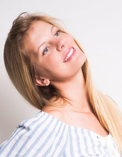 Barbara A (24)