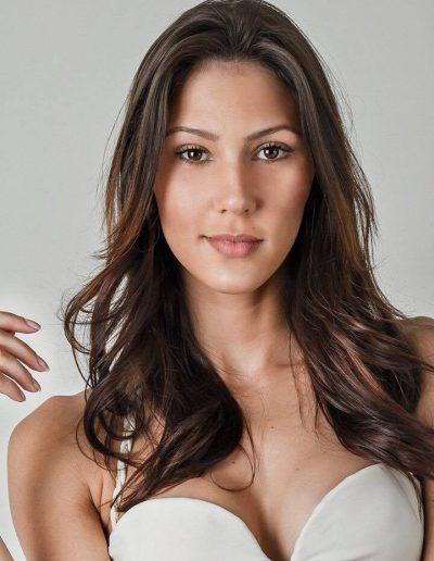 Carla J (3)