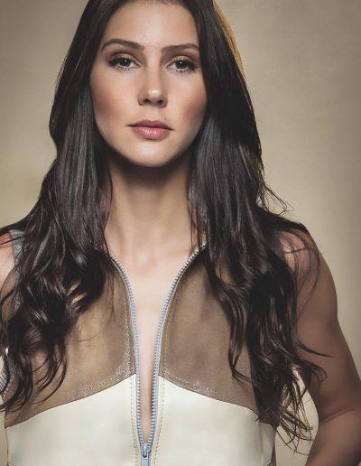 Carla J (4)