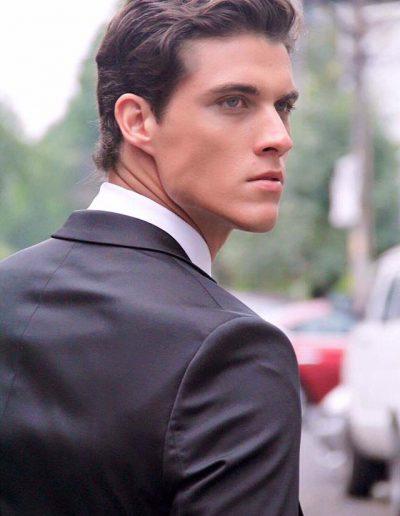 Eduardo M (4)