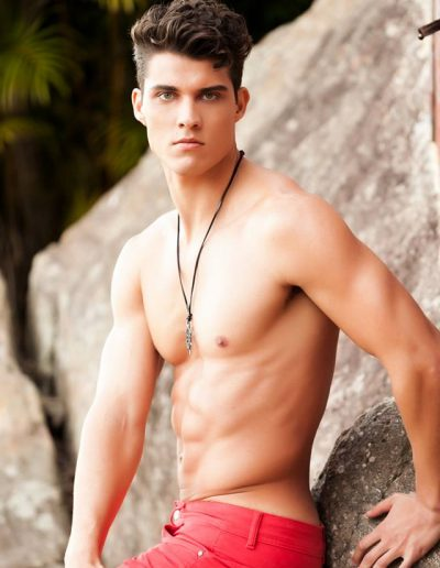 Eduardo M (9)