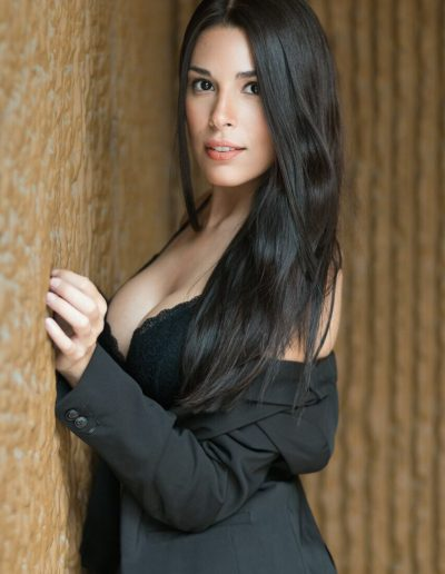 Romina F (2)