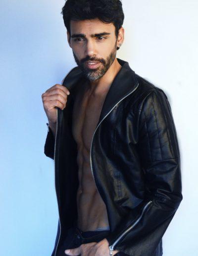 Santiago V (4)