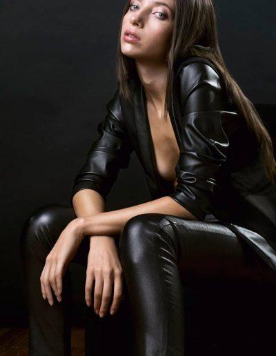 Sofia R (4)