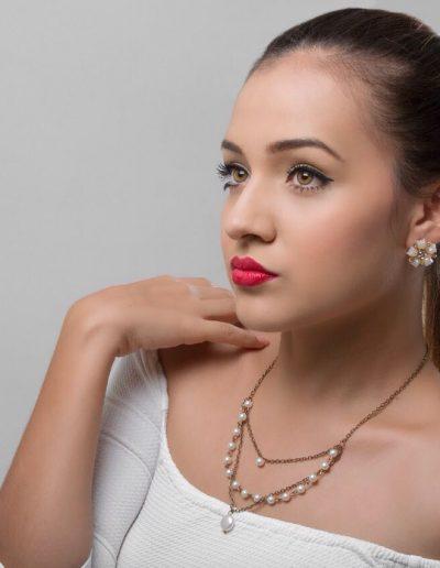 Adriana S (2)