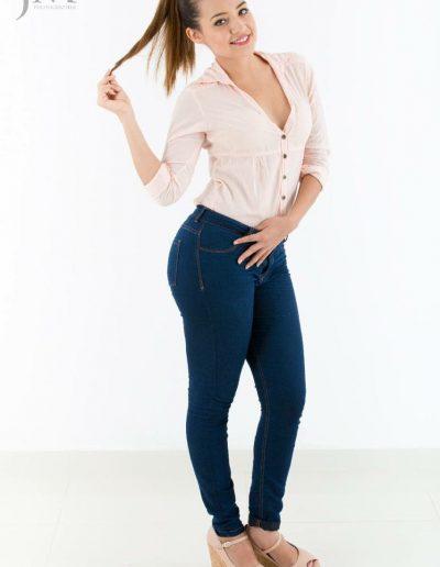 Adriana S (3)