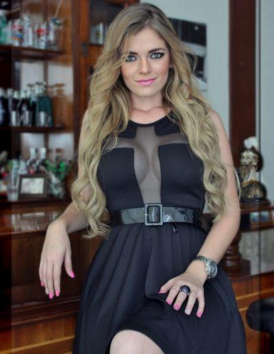 Adriana R (3)