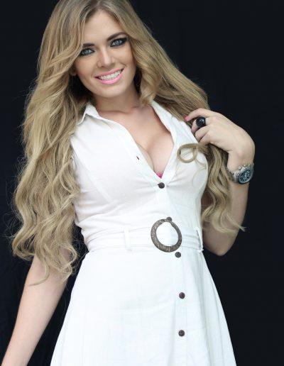 Adriana R (6)