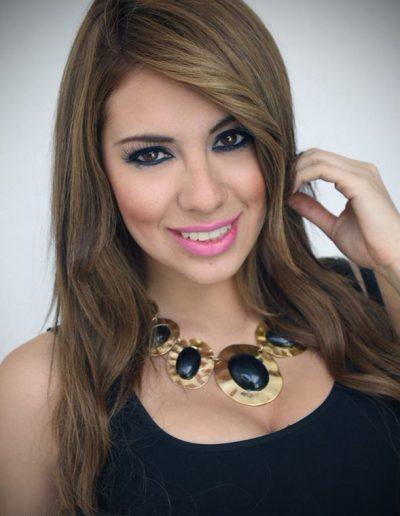 Adriana V (10)