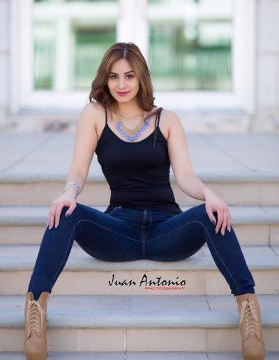 Alejandra G (13)