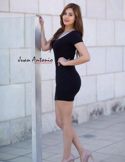 Alejandra G (16)