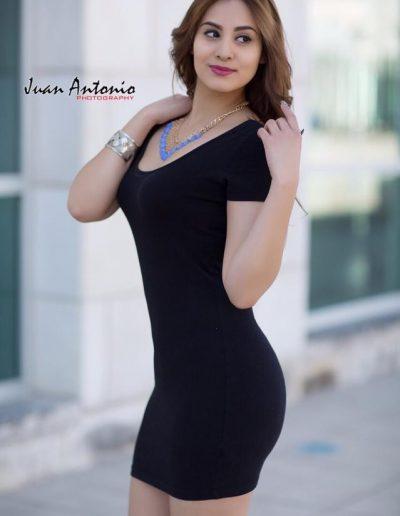 Alejandra G (18)