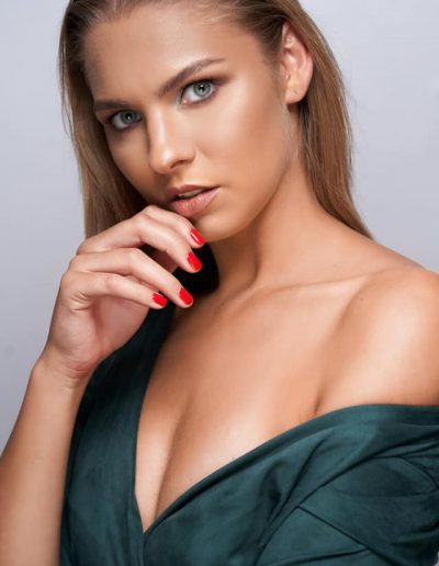 Aleksandra (3)