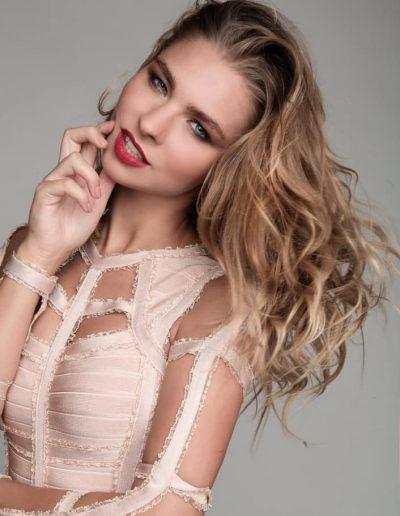 Aleksandra (4)
