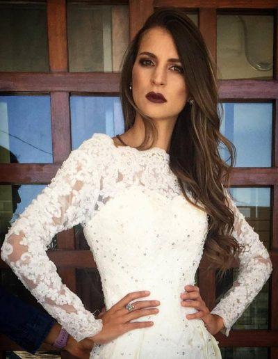 Alessandra B (2)