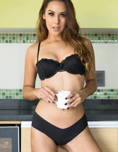 Ana C (3)