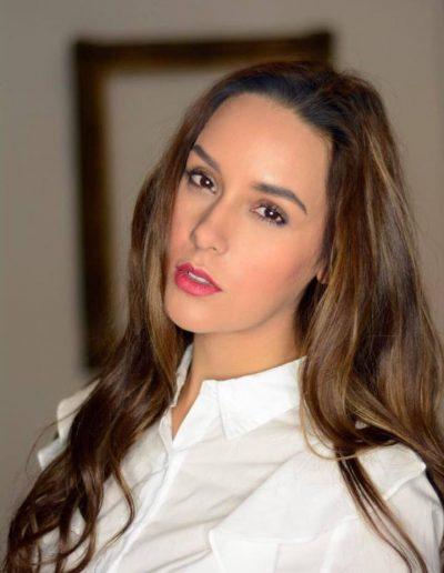 Ana C (9)