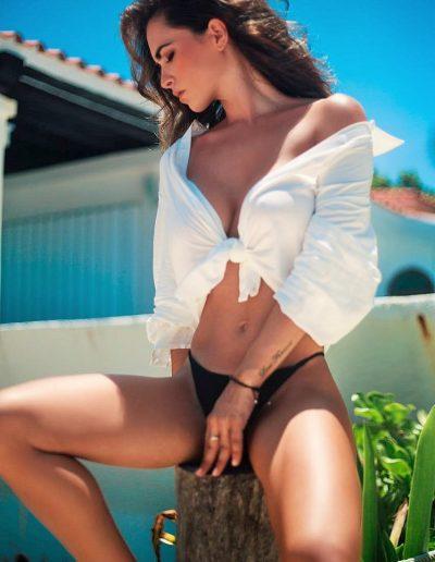 Analía (22)