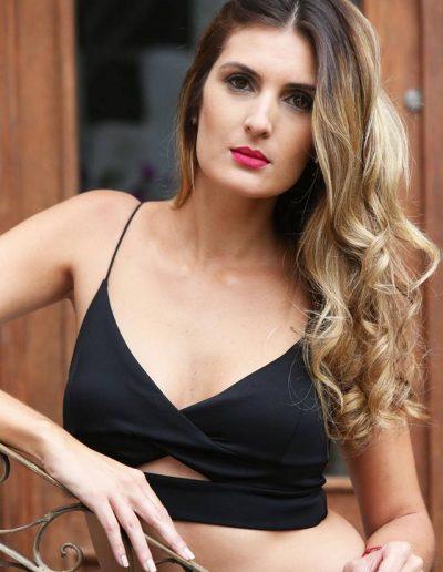 Andrea B (1)