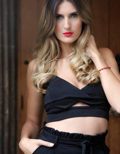 Andrea B (2)