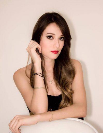 Andrea H (7)