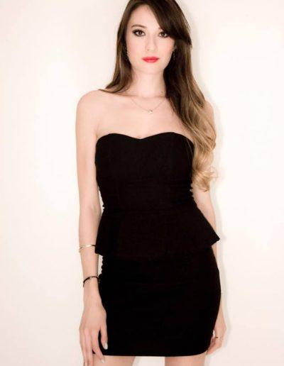 Andrea H (8)