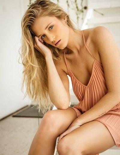 Andrea S (3)