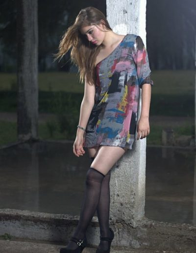 Cailyn (7)