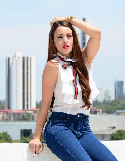 Carolina A (6)