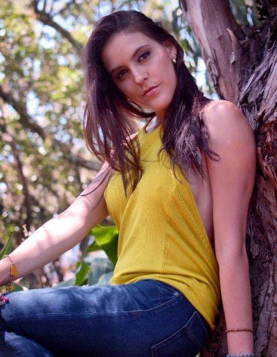 Carolina J (10)