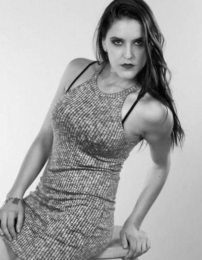 Carolina J (5)
