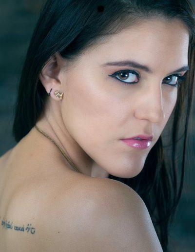 Carolina J (6)