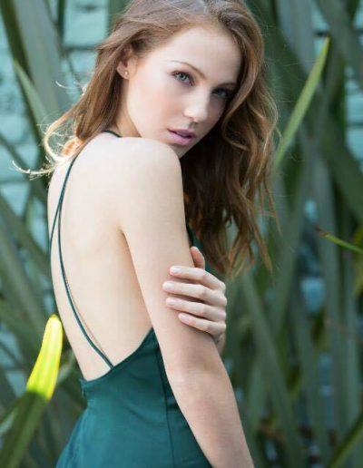Carolina Z (14)