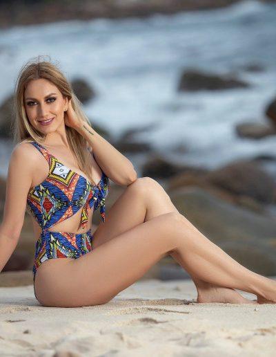 Claudia P (1)