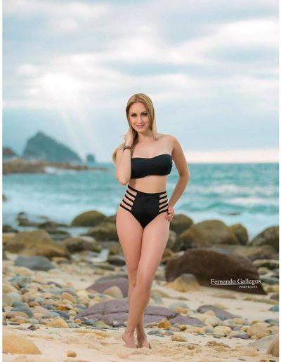 Claudia P (2)