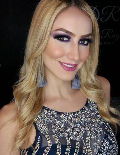 Claudia P (3)