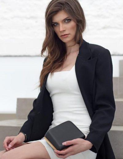 Cristina M (12)