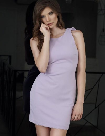 Cristina M (3)