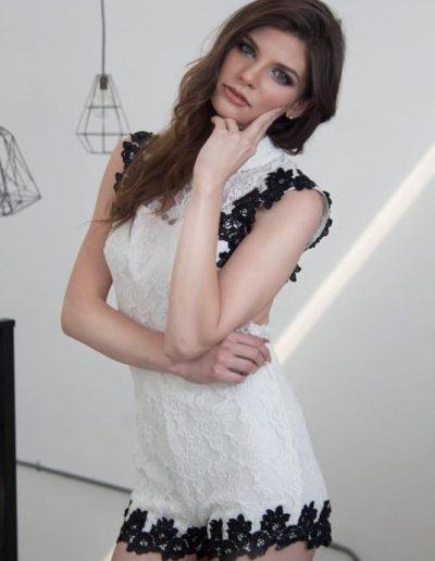 Cristina M (6)