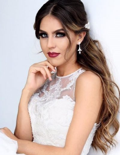 Daniela V (1)