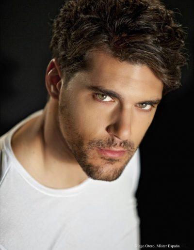 Diego O (1)
