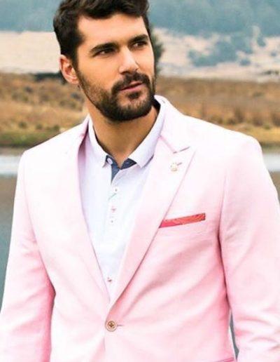 Diego O (4)