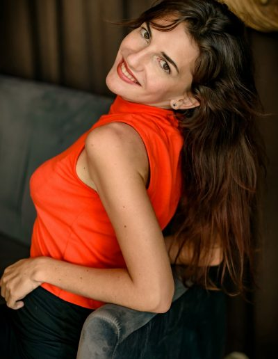 Elena (1)