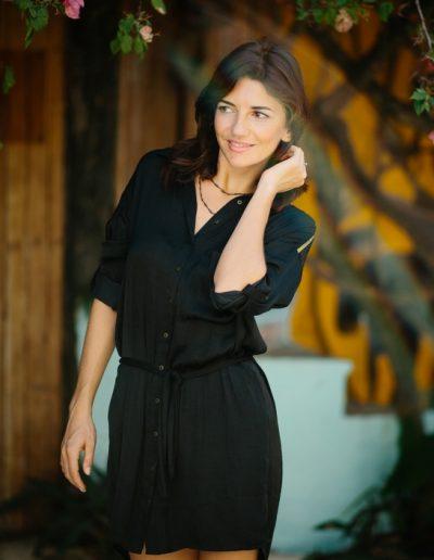 Elena (4)