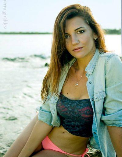 Elena K (1)