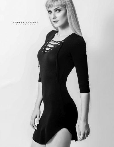 Eugenia G (5)