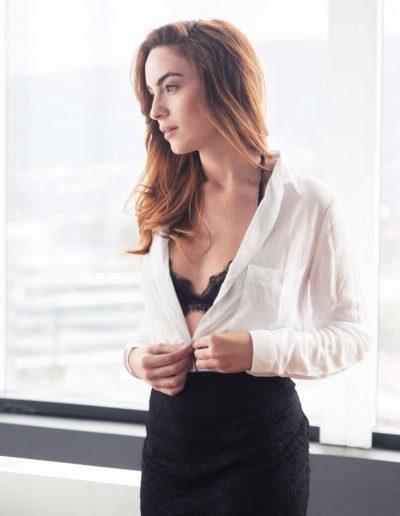 Fernanda M (5)