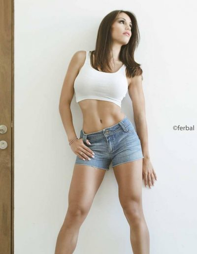 Jen (6)